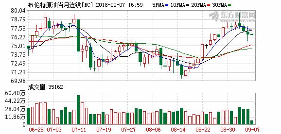 K图 000001_1