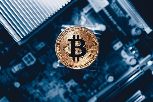 什么是比特币?比特币如何产生的?