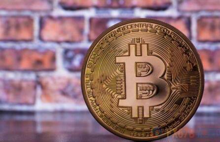 腾讯表示不会投资比特币,它和钻石一样没有内在价值