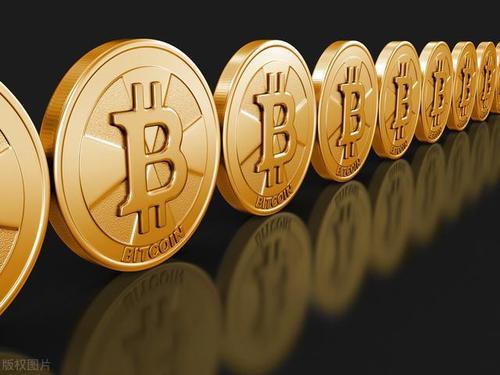 比特币在中国最早时是多少钱一个?