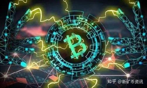 比特币的未来取决于闪电网络是否崛起吗?