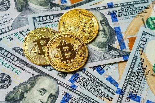 比特币最高价一个多少钱?