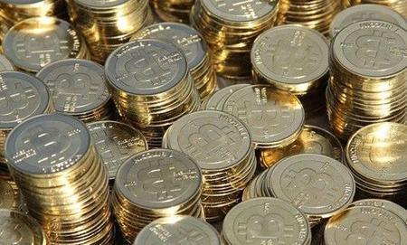 1聪比特币 等于多少人民币-一比特币等于多少人民币?