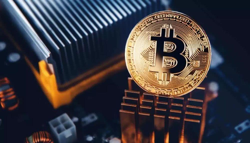 0.5比特币等于多少人民币-一比特币等于多少人民币?